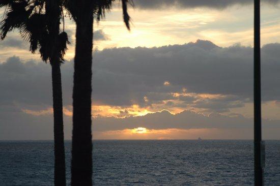 Bilde fra Tamarack Beach Resort and Hotel