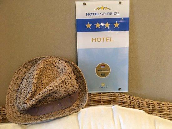 Hotel Kogerstaete 4 sterren: 4 sterren hotel ****