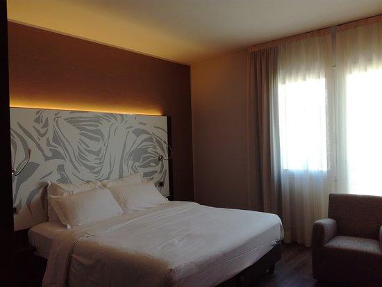 Hotel Franz Imagem