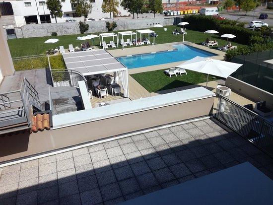 Zdjęcie Hotel Franz