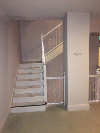 The Clift Royal Sonesta Hotel: photo2.jpg