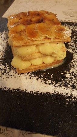 AROHAZ Restaurante / Gastrobar: photo3.jpg