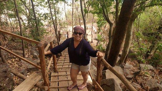 Miracema Do Tocantins, TO: Acesse a Praia do paredão.