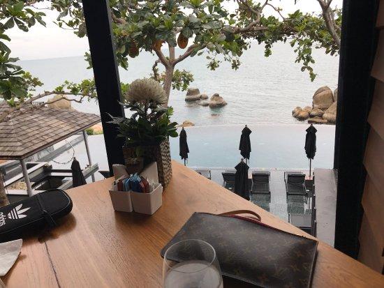 思拉瓦迪泳池Spa度假村照片