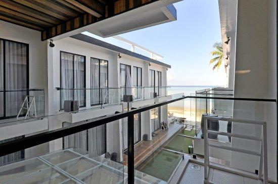 Palassa Private Residences: Studio Gallery