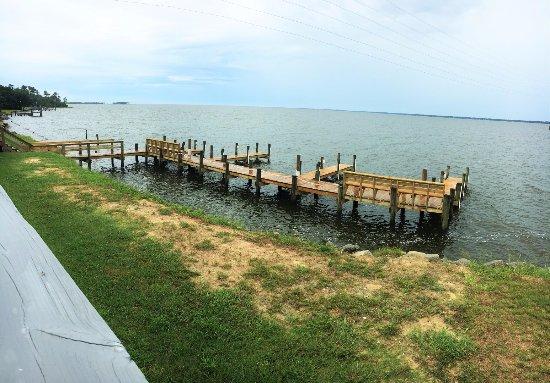 Point Harbor, Carolina del Norte: Masala Bay Grill_Sanju-30