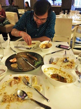 Indian Restaurant Near Richmond Va