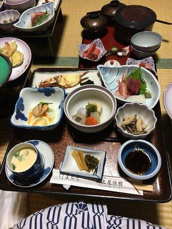 Shiroishi, Ιαπωνία: photo1.jpg