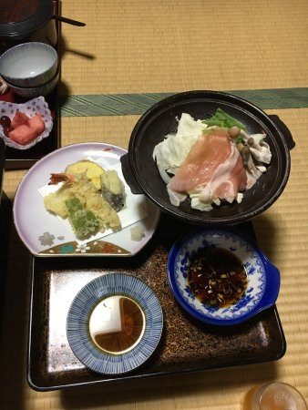 Shiroishi, Ιαπωνία: photo2.jpg