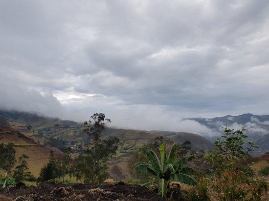 Isinlivi, Ecuador: 20170908_173924_large.jpg