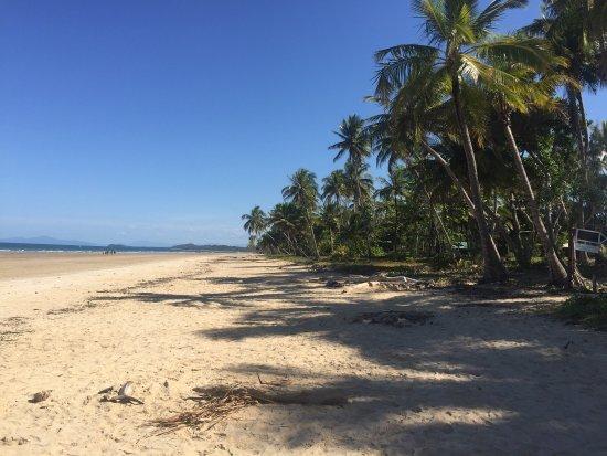 Mission Beach, Australia: photo0.jpg
