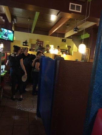 Ole Mexican Food Scottsbluff Ne