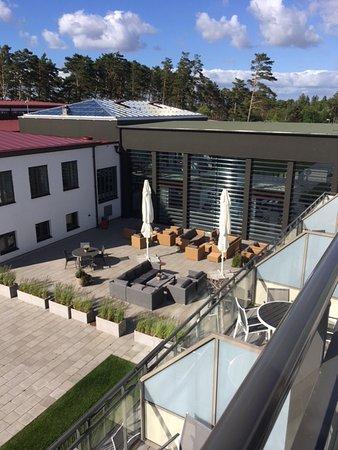 hotell riviera båstad