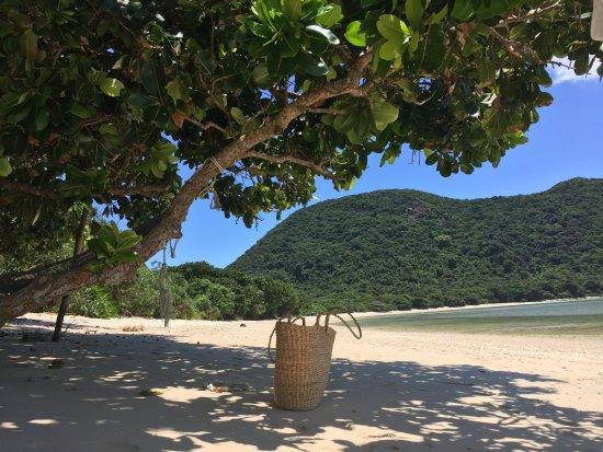 Con Dao Islands, Vietnã: photo6.jpg