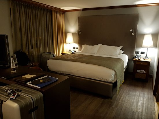 Park 10 Hotel Picture