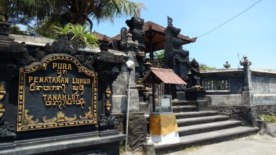 Bali Tour Private