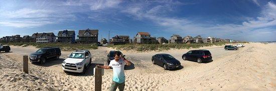 Frisco Beach_Sanju-15