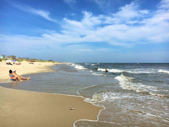Frisco Beach_Sanju-17