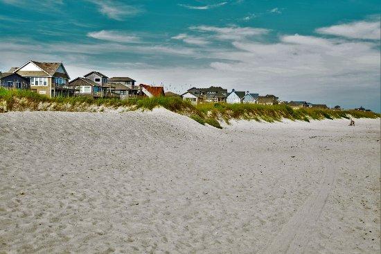 Frisco Beach_Sanju-21