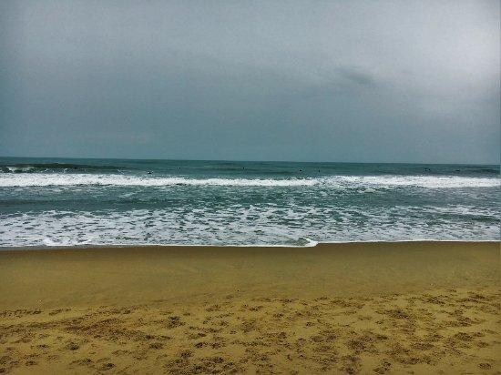 Salvo Beach_Sanju-2