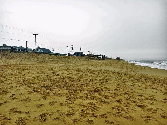 Salvo Beach_Sanju-3