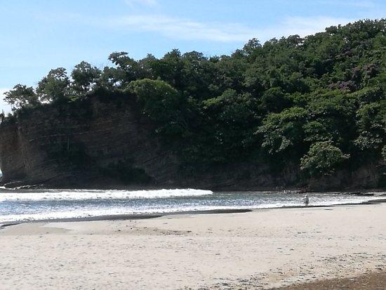 La Veranera - Playa El Coco: IMG_20170907_143139_large.jpg