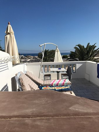 Joy Beach Hotel: photo3.jpg