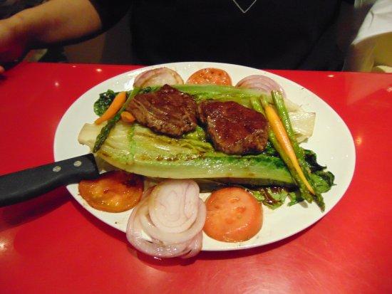 New york new york america restaurant american for American cuisine new york