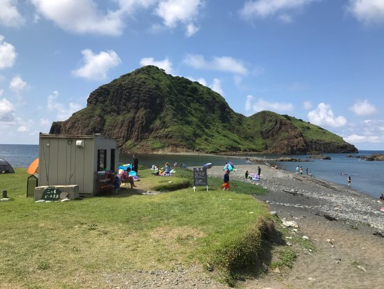 Futatsugame Beach: photo3.jpg