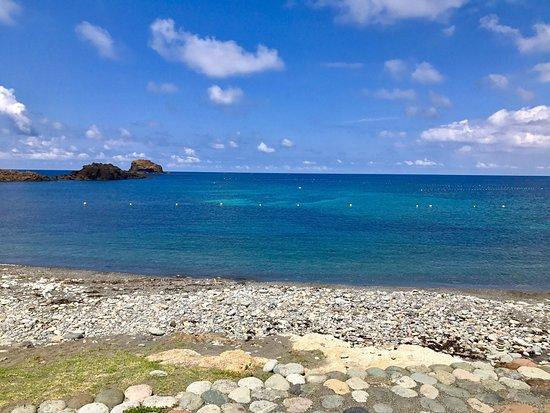 Futatsugame Beach: photo4.jpg