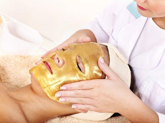 massage girls brisbane
