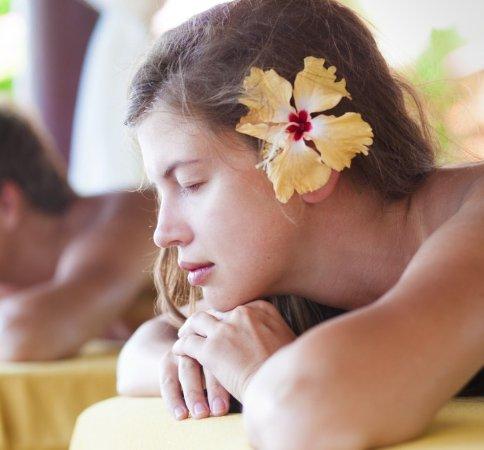 Ripple Brisbane Massage Day Spa And Beauty