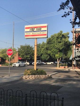 Lemoore, CA: photo1.jpg