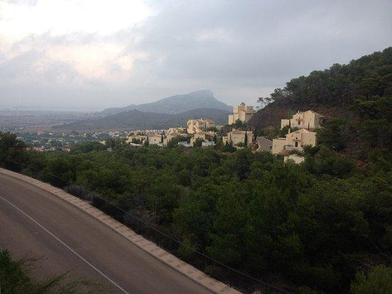 Region of Murcia, Spain: photo1.jpg