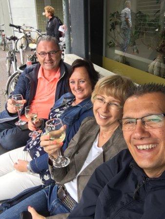 Grand Café Dordts Genoegen : photo0.jpg