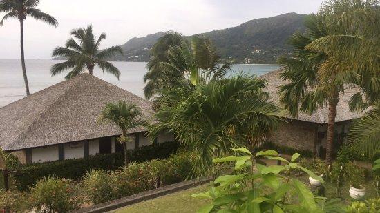Bel Ombre, Seychelles: photo1.jpg