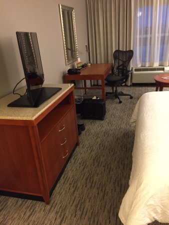 Hilton Garden Inn Tampa Airport Westshore: photo2.jpg