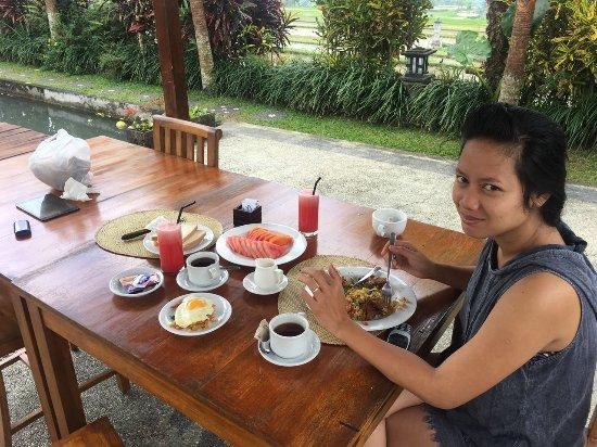 Penebel, Indonesien: IMG-20170909-WA0016_large.jpg