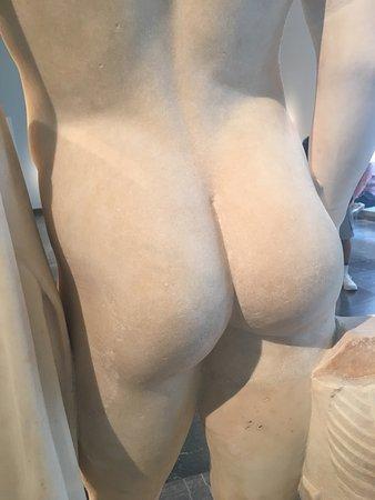 Bode Museum: photo8.jpg