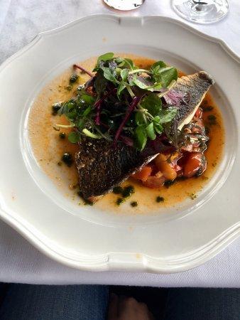 La plage parisienne paris passy restaurant reviews phone number photos tripadvisor - Port de javel haut 75015 paris ...