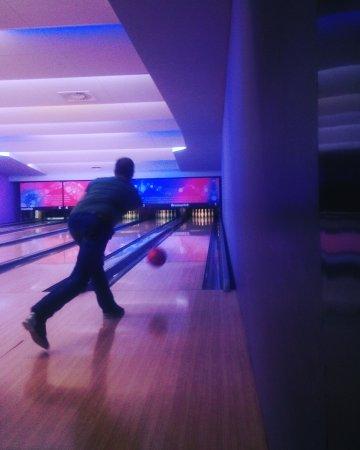 Bohinj Bowling Bohinjska Bistrica 2019 All You Need To Know