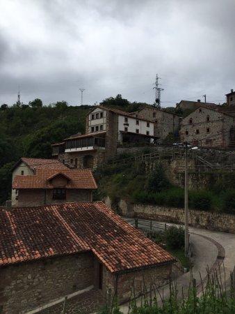 Tresviso, إسبانيا: photo0.jpg