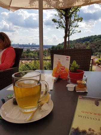 Cafe Salmovsky Palac: 20170904_123541_large.jpg