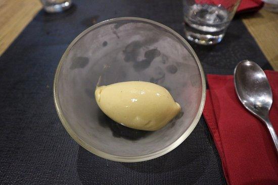 HANgoût Restaurant : photo4.jpg