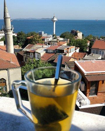 Dersaadet Hotel Istanbul: IMG_20170812_172209_752_large.jpg