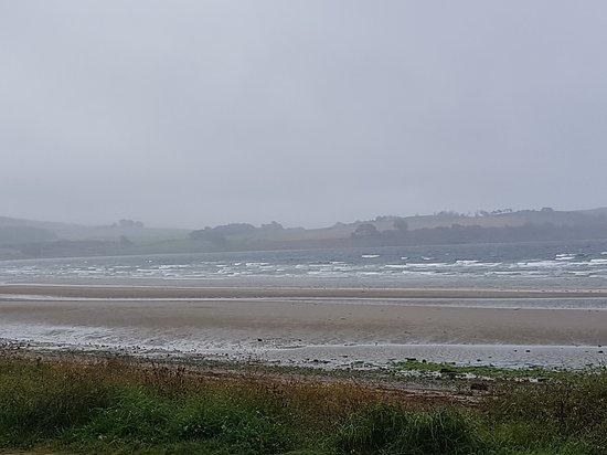 Ettrick Bay Tea Room: 20170816_151153_large.jpg