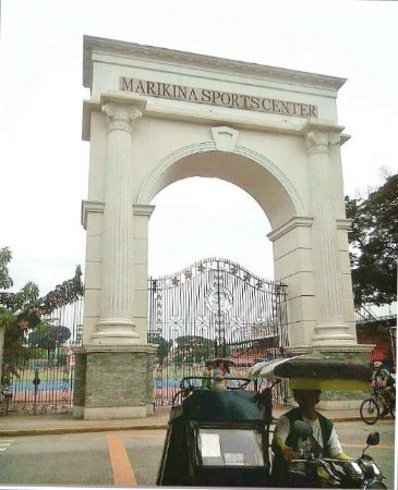 The 9 Best Things to Do in Marikina, Philippines