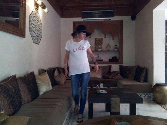 Riad Nesma: photo0.jpg
