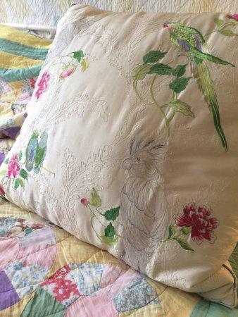 Fox Hill Bed & Breakfast : photo5.jpg
