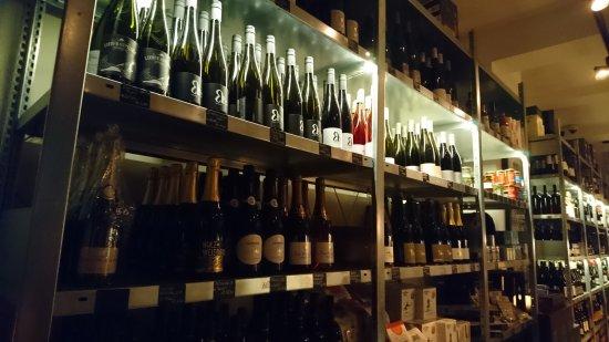 Esszimmer   Das Restaurant Im Inselloft: DSC_6119_large